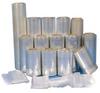 Shrink Wrap System -- 42080
