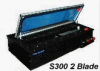 S Series Semi-Automatic Saw -- s200 - Image