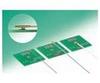 RF Cable Assemblies -- X.FL-2LPP-068K3TS-A-(100) -Image