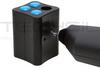 tec 12mm Hotmelt Glue Saver- Reduce Waste & Re-use -- PAGG20243 -Image