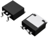 Low IR, 45V, 20A, TO-263S (D2PAK), Schottky Barrier Diode for Automotive -- RBQ20NS45AFH -Image