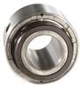 Link-Belt CSEB22543E7 Cartridge Blocks Link-Belt Spherical Roller Bearings -- CSEB22543E7 -Image