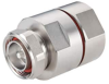 Coaxial Connectors (RF) -- 1946-EZ-1200-716MC-2-ND