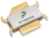 RF Power Transistor -- AFT18S230SR5 -Image