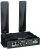 Gateways, Routers -- 602-IX20-WAM1-ND -Image