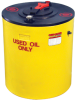 100 Gallon Oil-Tainer Storage Tank -- DRM402