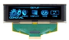 OLED - High Contrast -- FDO5664ALBEF01