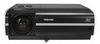 TDP-EX20U Conference Room Projector -- TDP-EX20U
