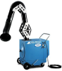 Portable Dust Collector -- PCH-1