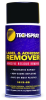 Techspray Label & Adhesive Remover - 4.5 oz - 12 Per Case -- 1613-6S