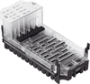 CPX-8DE-8DA Input/Output module -- 526257