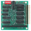 48-Channel Digital Input Board -- PC104-DI48