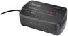 APC - BE350G - UPS, 120V, 200W -- 438306-Image