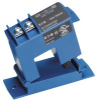 EATON CUTLER HAMMER - ECSNOASP - Current Sensor -- 687730