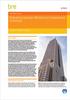 Delivering energy efficiency in commercial buildings -- IP15/13
