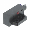 Optical Sensors - Photoelectric, Industrial -- 1110-1346-ND -Image