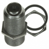 Coaxial Connectors (RF) - Adapters -- ACX1566-ND