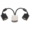 Between Series Adapter Cables -- TL1136-ND - Image