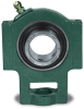 D-lock Ball Bearings, NSTU-DL-103 -- 049467 - Image