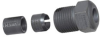 High Pressure Anti-vibration Collet -- 65AVA9H
