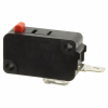 Snap Action, Limit Switches -- Z5179-ND -Image