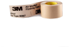 3M 8067 All Weather Flashing Tape Tan 4 in x 75 ft Roll -- 8067 4IN X 75FT -Image