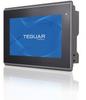 "8"" Fanless Panel PC -- TP-2945-08 -- View Larger Image"
