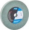 Norton® 39C100-IVK Vitrified Wheel -- 66243530064 - Image