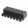 Terminal Blocks - Headers, Plugs and Sockets -- 281-7652-ND -Image