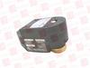 INVENSYS V-42-122 ( INVENSYS , V-42-122, V42122, TEMPERATURE REGULATING EQUIPMENT, 24VAC, 50/60HZ ) -Image
