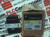 GENERAL ELECTRIC 9T58K4504 ( TRANSFORMER ) -Image