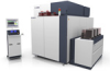 Lithography System -- PAS 5500/275D