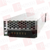 BLACK BOX CORP ACX160-PS ( KVM MATRIX SWITCH SPARE/REPLACEMENT, POWER SUPPLY, ACX160 ) -Image
