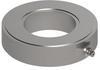 Ring Style Force Sensor -- 1210V7 -Image