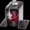 Spring Floor Mounted Seismic Isolator -- ASCM-Isolators -Image