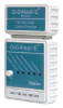 GIGAtest-E Cable Tester -- 260101