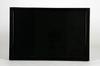 TFT Monitors - High Reliability -- AOD230