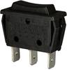 Rocker Switches -- 679-1173-ND -Image