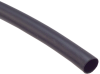 Heat Shrink Tubing -- RNF-100-1/4-A1-YO-SP-ND -Image