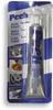Peek Polish & Cleaner - 100 ml Tube -- SS-33200
