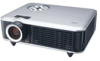 Cine5000 Widescreen Home Theater Projector -- CINE5000