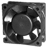 DC Fan D6025-7 (High Efficiency Series) -- D6025H24BPLB1-7