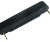 Dry Reed Switches -- PPS 150-Image