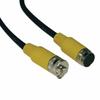 Circular Cable Assemblies -- EZB-100-ND -Image