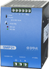 Switch Mode Power Supply -- SMP21 DC 24 V/10 A - Image