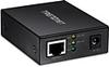 100BASE-T to SFP Fiber Media Converter -- TFC-FSFP (Version v1.0R)