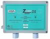HVAC Gas Monitor -- Z-Gard® DS MPO Dual Gas Sensor -Image