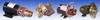 Rubber Impeller Pumps -Image