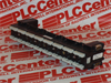 INVENSYS P0903BX ( BUS ASSEMBLY 2X8 CELL ) -Image