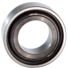 Link-Belt 24RB8208E3 Unmounted Replacement Bearings Ball Bearings -- 24RB8208E3 -Image